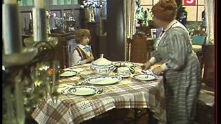 """""""Гнев отца"""", телефильм по рассказу А. Грина. ЛенТВ, 1988 г."""