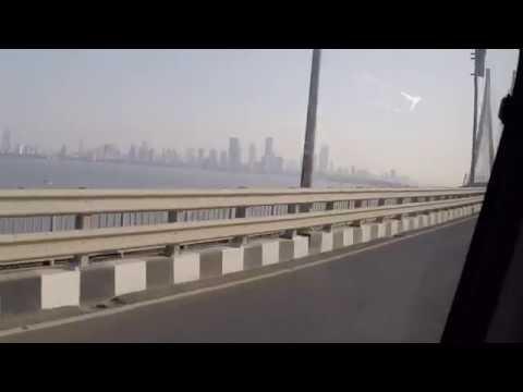 Walking Around India