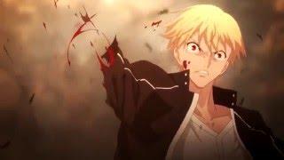 「AMV」Fate/Series - Brave Shine ᴴᴰ