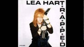 Lea Hart - Trapped