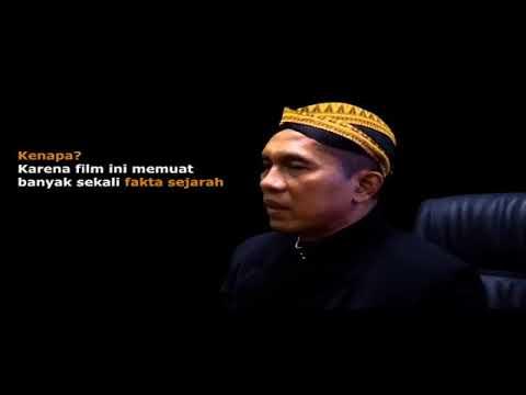 Live !! Acara Pks dengan pembicara Jenderal Gatot Nurmantyo, H.M. Sohibul Imam, Prof..Mahfud MD.