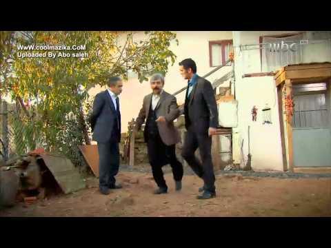 Zahrat El 9asr S01 Ep22 HDTV 720P مسلسل زهرة القصر الموسم الاول الحلقة 22