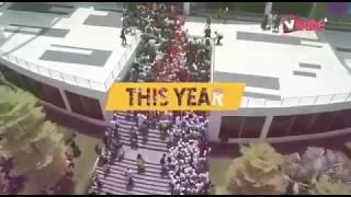 VCON Malaysia 2018 | Teaser | QNET