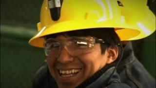 Cia Minera Casapalca