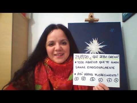 ▷【 GASTOS Y COSTAS JUDICIALES👨🏻⚖️ 】✅ from YouTube · Duration:  3 minutes 12 seconds