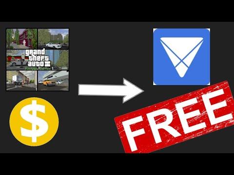 cara-download-game-/-aplikasi-berbayar-menjadi-gratis-di-playstore