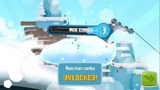 Ski Safari 2 Arcade KG Android/IOS Games Play HD