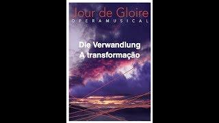 Die Verwandlung, a Transformação de Hanspeter Reimann