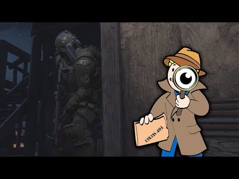 Let's Speculate About All These Bethesda Rumors - H.A.M. Radio Podcast Ep 153