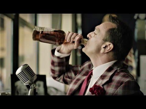 Download BROCKMIRE Season 1 Official Trailer (HD) Hank Azaria Comedy