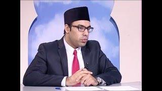 Horizons d'Islam - Episode 28