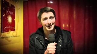 Droom 6 - Gideon Zingen