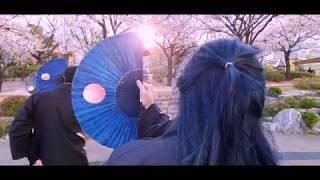 DDRD / 빅스 (VIXX) - 도원경(桃源境) 리믹스 (Shangri-La Remix) / K-pop d…