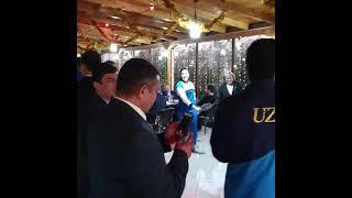 Anvar Sanaev Baxsuslgim 2021 Анвар Санаев бахсуслгим 2021