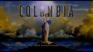"""Bliżej"" (""Closer"") (2004) - Polski Zwiastun (Polish Trailer)"