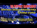 Dj Minuman Keras Mirasantika Rhoma Irama Remix Dangdut Full Bass Terbaru   Mp3 - Mp4 Download