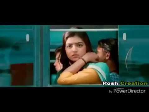 Maath Mage Hitha Hadagannam music Video - Pasan & Tharindu feat. Tharaka