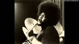 Buddy Miles - Walking Down The Highway (1970) - We Got to Liver Together EP