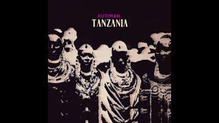 Kutiman - Tanzania