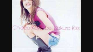 I Do Not Own Anything This is the lyrics to the song Sakura Kiss by...
