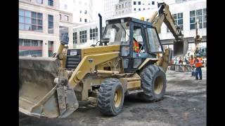 j lecture part 4 120309 - heavy construction equipment