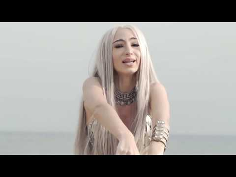 widy-||yahabibi-||official-||video-||song-||2019