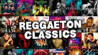 Top 50 Best Reggaeton Songs of All Time - best hashtags for reggaeton music