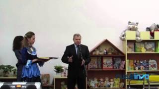 Маратон на четенето в Реионална библиотека ''Любен Каравелов'' Русе