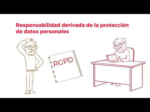 Seguro responsabilidad civil asociaciones y clubs deportivos