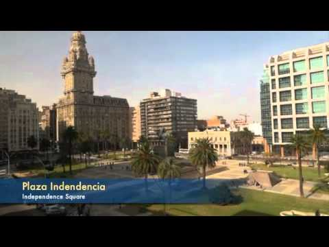 Travel Guide to Montevideo, Uruguay