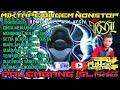 DJ CINTA MENUJU HALAL [ANDRA RESPATI] DUGEM NONSTOP FuLL Lagu MaLaysia PaLembang IsLand [DJ_B2F]™