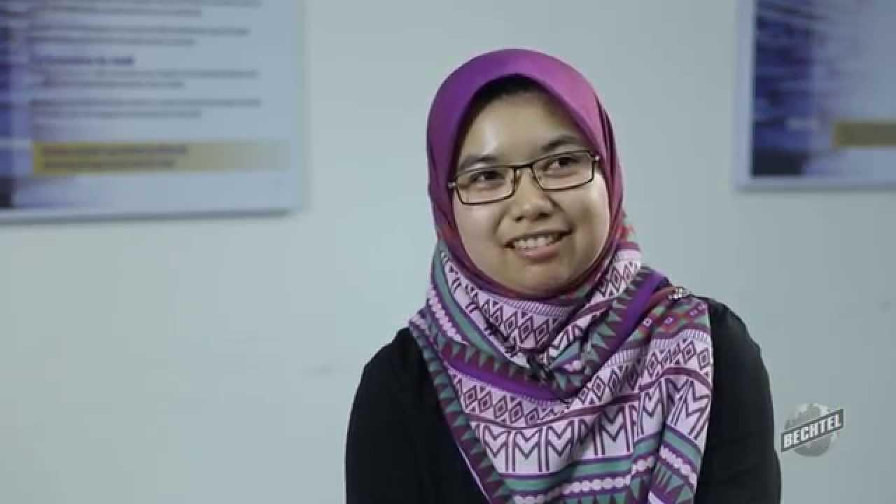 Bechtel Engineers Without Borders Groundbreaking in Malaysia