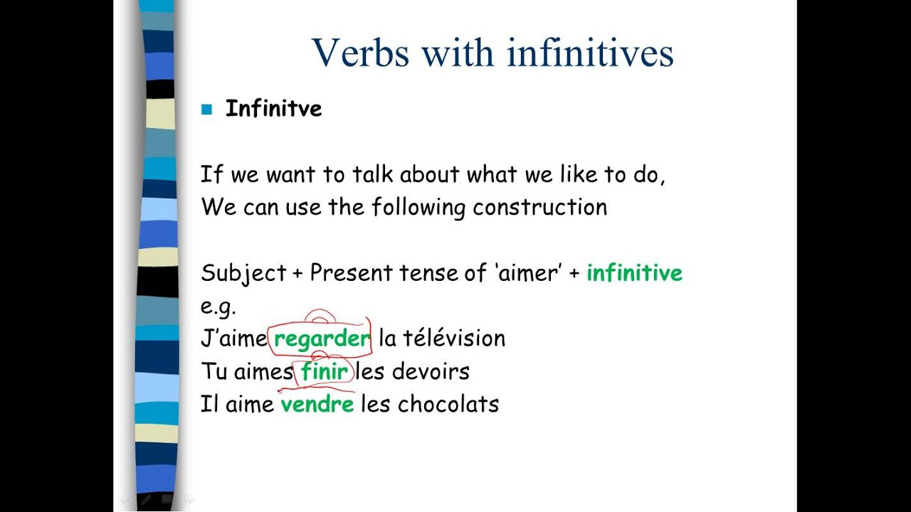 maxresdefault Verb Form Examples on purpose examples, x-bar theory examples, interjection examples, adjectives out of order examples, pronoun examples, adverb examples, gerund examples, demonstrative examples, animal examples, participle examples, prefix examples, article examples, term examples, possessive adjective examples, noun examples, preposition examples, predicate examples, sentence examples, punctuation examples, value examples,