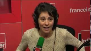 """""""Joan Baez, How Sweet The Sound"""", sur Arte - L'instant Télé"""