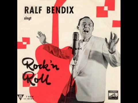 At The Hop    Ralf Bendix