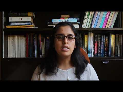 Sustentación Gabriela Pacheco Torres