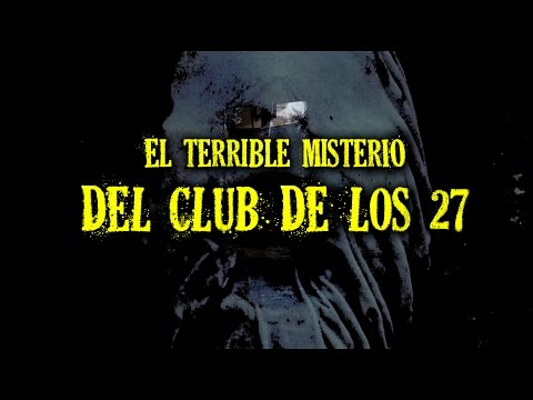 el-terrible-misterio-del-club-de-los-27