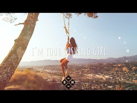 Lola Marsh - Wishing Girl (Deepend Remix) [Lyrics] - Поисковик музыки mp3real.ru