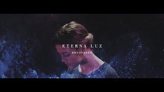 Un Corazón - Eterna Luz Versión Acústica