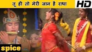 तू ही तो मेरी जान है राधा | Tu Hi To Meri Jaan Hai Radha | Holi Geet