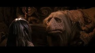 Action movies full length , Animation Sci fi movies 2015 , Animated movies