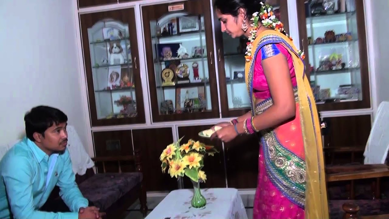protenprof - Bava maradalu love stories in telugu