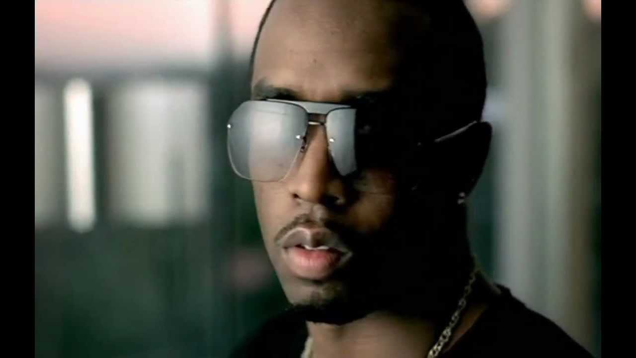 p-diddy-feat-keyshia-cole-last-night-hd-720p-bommielovely
