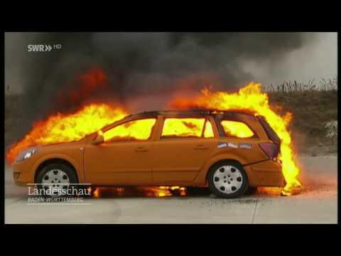 Gut zu Wissen | Vor- und Nachteile von Gas-Autos