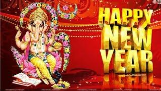 WELCOME 2020 Best Status 2020 New Year Wishes New Year 2020 Whatsapp Status