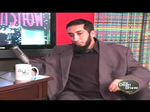 The Miraculous Quran and the Islamic revolution