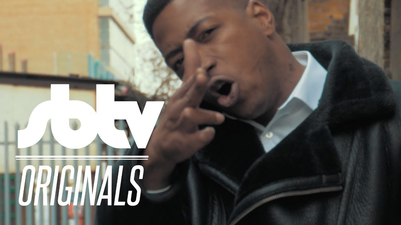 Decoy & Riko | Bury Dem (Prod. by Complex) [Music Video]: SBTV