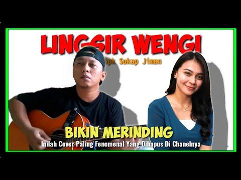 merinding!!!-lingsir-wengi---alip-ba-ta-feat-dyah-novia-|-fingerstyle-cover-|-collaboration