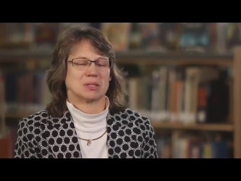 Regis Catholic Schools   You'll Feel at Home at Regis Catholic Schools Video (2)