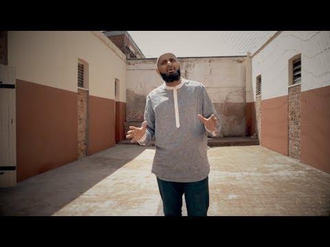 Dare To Believe (Voice-Only) - Zain Bhikha ft. Taariq Uwais Malinga, Aaliyah Kara, Islamic Relief